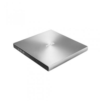 USB príslušenstvo ASUS SDRW-08U9M-U (USB Type-C/A), stříbrná 90DD02A2-M29000