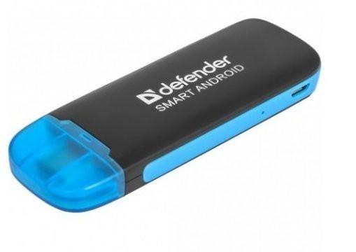 USB príslušenstvo Defender Smart Android HD2 ROZBALENÉ