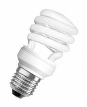 Úsporná zářivka OSRAM MTW 15W/827 220-240V E27