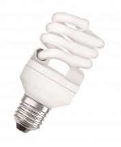 Úsporná zářivka OSRAM MTW 20W/827 220-240V E27