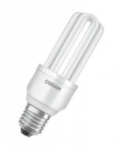 Úsporná žiarivka Osram DSTAR, E14, 11W, teplá biela