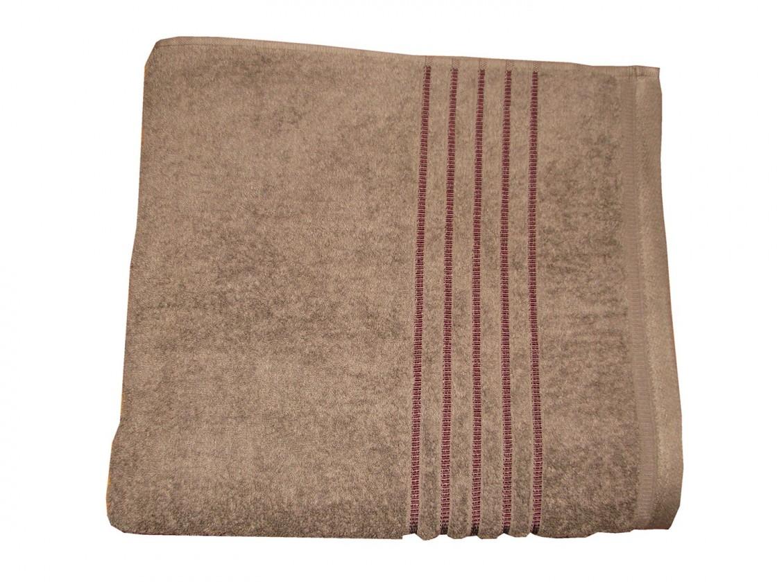uterák prúžok-Stripe