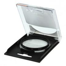 UV filter Camlink, priemer 52mm, pre fotoaparáty, kamery