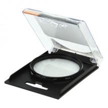 UV filter Camlink, priemer 58mm, pre fotoaparáty, kamery