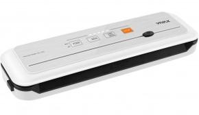 Vákuovačka Vivax VS-1103