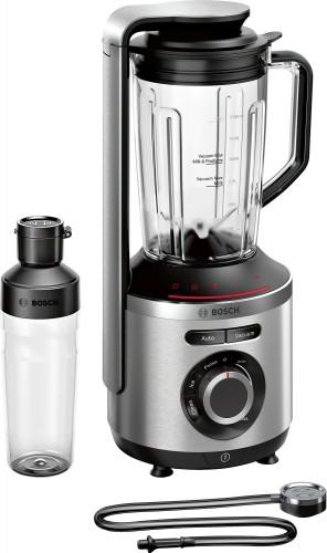 Vákuový mixér Bosch VitaMaxx MMBV621M, 1000W
