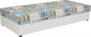Váľanda Monzana 80x200, vrátane úp