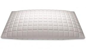 Vankúš Quadra big (70x14x35)