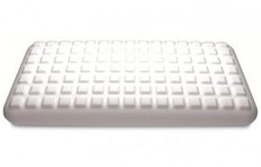 Vankúš Quadra Small (58x12x39)