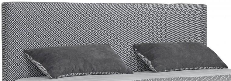 Vankúš Set vankúšov Sonia (2 ks, 35x75 cm)