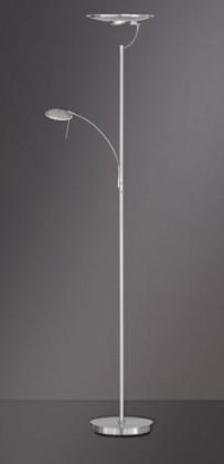Vant - Lampa, LED (nikel)