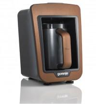 Varič tureckej kávy Gorenje ATCM730T