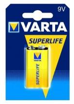 VARTA 2022101411