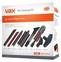 VAX 1-1-136980