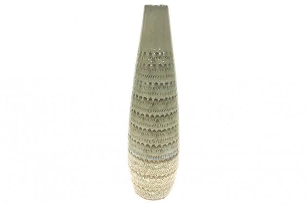 Vázy Keramická váza VK25 (61,5 cm)