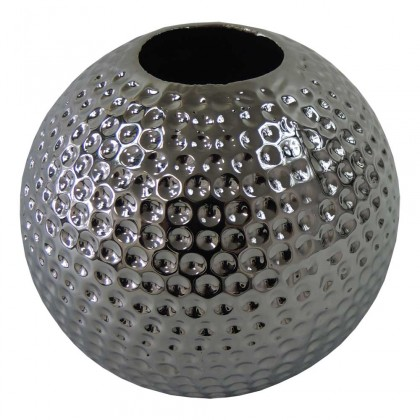 Vázy Keramická váza VK68 (13 cm)