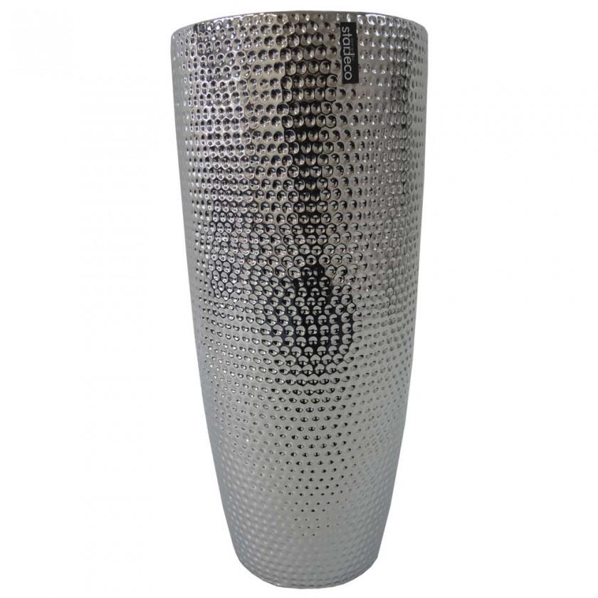 Vázy Keramická váza VK69 (39 cm)