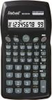 Vědecká kalkulačka Rebell SC-2030