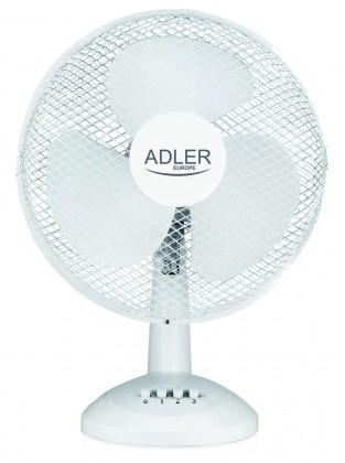 Ventilátor ADLER AD 7303