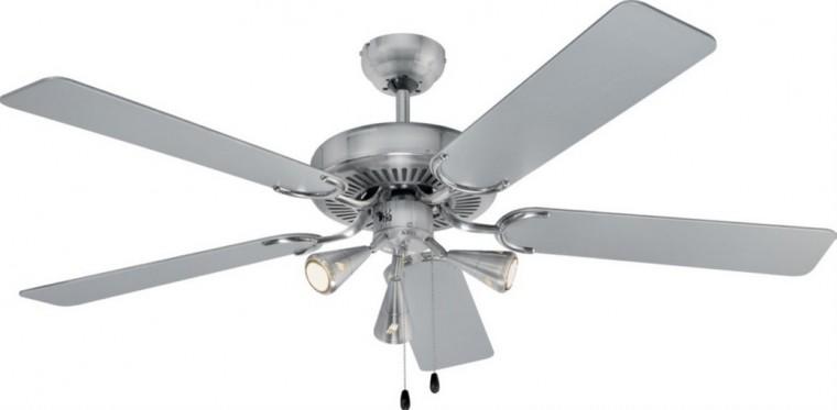 Ventilátor AEG D-VL 5667
