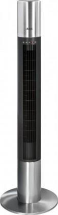 Ventilátor AEG TVL5537