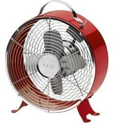 Ventilátor AEG VL 5617