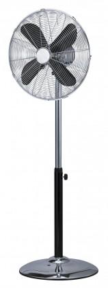 Ventilátor Ardes AR5C40PBH