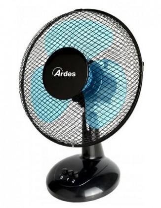 Ventilátor Ardes AR5EA23 POŠKODENÝ OBAL
