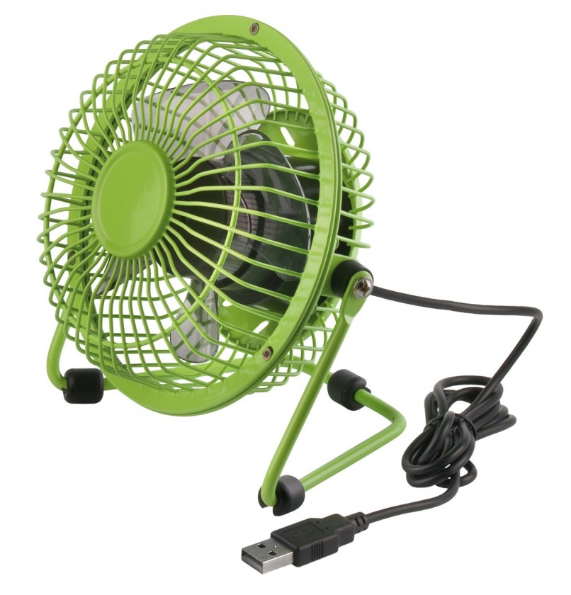 Ventilátor Ardes AR5F01G