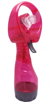 Ventilátor Ardes AR5F02P