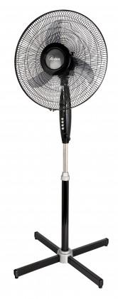 Ventilátor Ardes AR5S40P