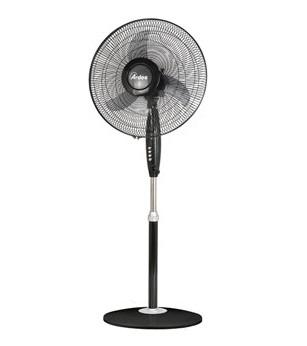 Ventilátor Ardes AR5S40PB NEKOPLETNÉ PRÍSLUŠENSTVO