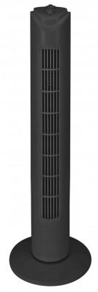 Ventilátor Ardes AR5T80B
