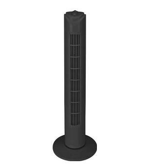 Ventilátor Ardes AR5T80B ROZBALENÉ
