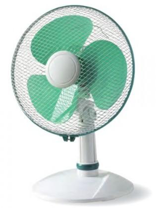 Ventilátor  Ardes Q30