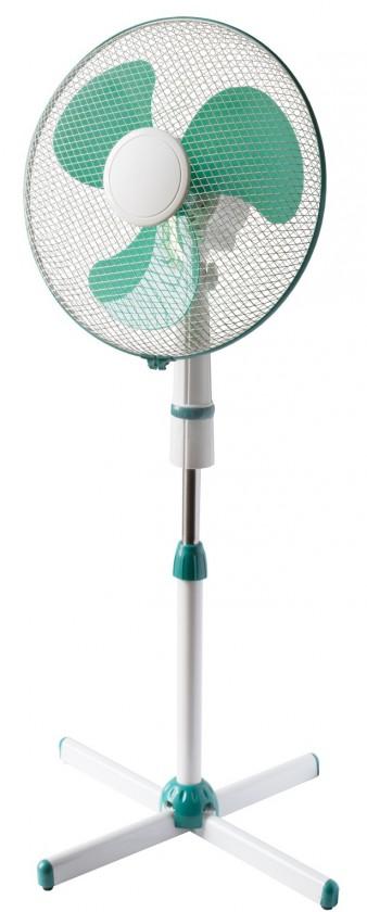 Ventilátor Ardes Q40P