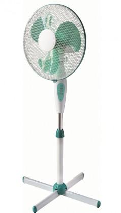 Ventilátor Ardes Q40PR ROZBALENO