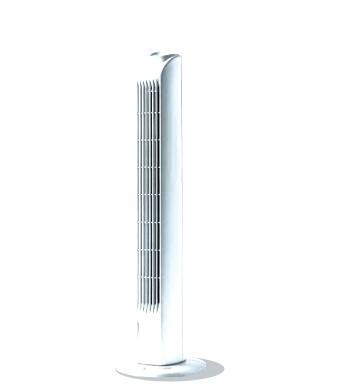 Ventilátor Ardes Q80
