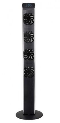 Ventilátor Ardes T120R