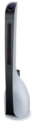 Ventilátor Ardes T90RE