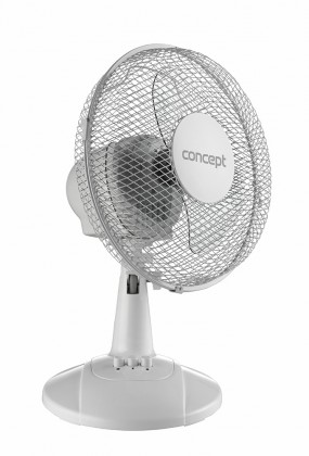 Ventilátor Concept VS-5020