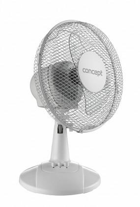 Ventilátor Concept VS-5020 ROZBALENÉ