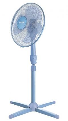 Ventilátor  Concept VS-6033