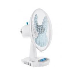 Ventilátor  Concept VS5010