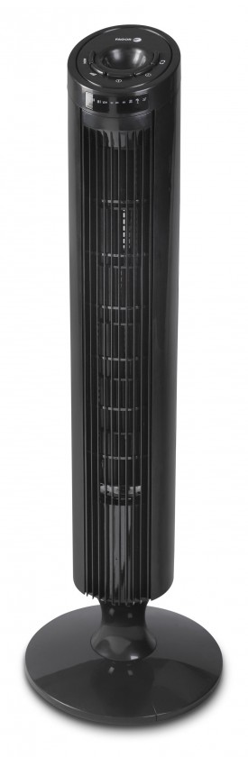 Ventilátor  Fagor CA-80C
