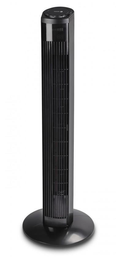 Ventilátor  Fagor CA 90 CI