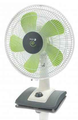 Ventilátor  Fagor VTR12