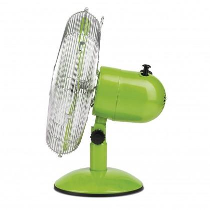 Ventilátor G3Ferrari G5002603