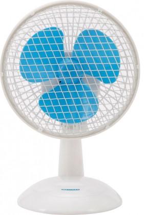 Ventilátor ME 16510087 Stolný ventilátor