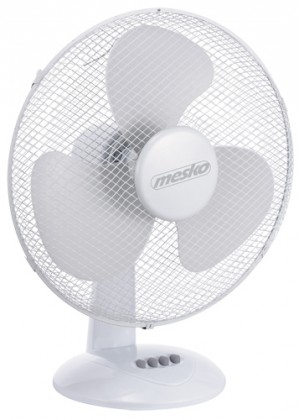 Ventilátor MESKO MS 7310
